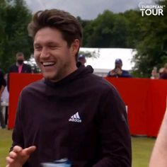 Niall Horan News, Boys Are Stupid, Irish Boys, European Tour, One Direction, Golf, Husband, Sporty, Future