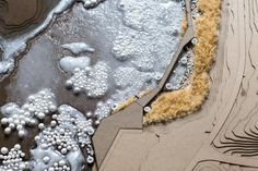 Landscape Architecture | Academics | RISD