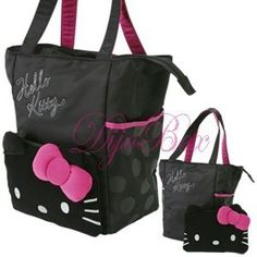 50ba324d34c Hello Kitty bag   diapers bag Hello Kitty Diaper Bag, Clutch Purse, Sanrio,