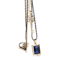 Virgin Shine Gold Plated Crystals Rectangle Beads Sweater Chain Necklace VIRGIN SHINE http://www.amazon.com/dp/B00RQQ412E/ref=cm_sw_r_pi_dp_8wwQub1CTW6E1