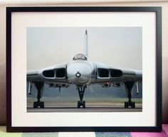 Hey, I found this really awesome Etsy listing at https://www.etsy.com/uk/listing/270740682/the-vulcan