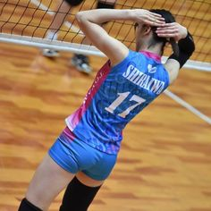 Female Volleyball Players, Women Volleyball, Beautiful Athletes, Athletic Women, Female Athletes, Sport Girl, Sports Women, Aqua, Siri