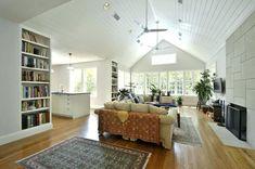 Die 13 Besten Bilder Von Beleuchtung Dachschrage Townhouse House