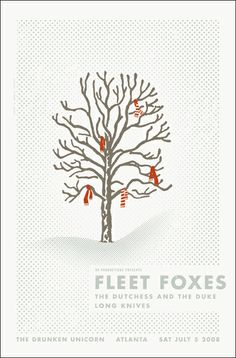 http://gigposters.com/poster/99408_Fleet_Foxes.html