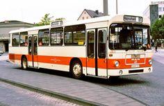 MAN SÜ 240 '1973–89