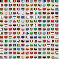We are one.. Where r u frm?