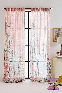 اشكال ستائر مودرن شيك وجديدة بأحدث موضة الستائر للعرسان Modern Curtains 2020 Home Decor Bedroom European Home Decor Home Interior Design