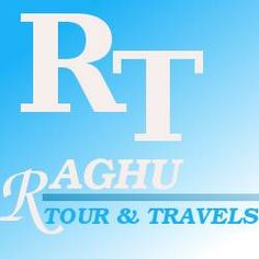 Book a cool A.C./Non-A.C. Cab, Radio Cab, Wedding Cars, Airport Taxi in Tri City Chandigarh with Raghu Travels!