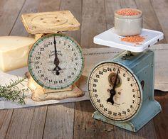 Michael Kitchen, Kitchen Tools, Kitchen Dining, Kitchen Gadgets, Kitchen Ideas, Dining Room, Kitchen Stove, Kitchen Decor, Napa Style