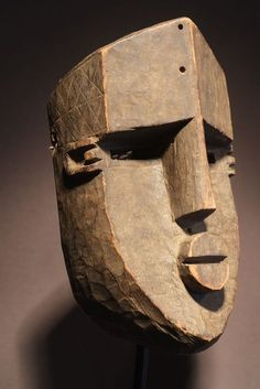 Image result for picasso moma sculpture