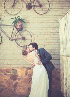 Casamentos,Ensaio de casais,Decorações...