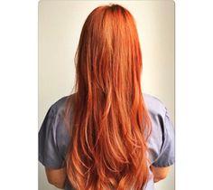 24 tips for coloured hair