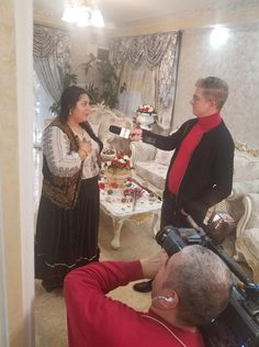 Mulțumiri noi din Italia pentru vrăjitoarea Melisa   Vrajitoare Online Cel mai mare Portal de Vrajitoare din Romania Romania, America, Usa