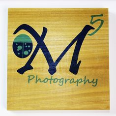 Personalized Wood Panel - Your Message, Phrase, Sketch, Logo, Anything on Wood! - pinned by pin4etsy.com