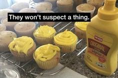 The 23 Most Evil Things That Have Ever Happened