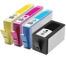 Here at Sprint-Ink we take pride in the quality of our printer ink. Don't be discouraged by our low prices, all our ink cartridges are 100% guaranteed for quality and compatibility with your printer.   http://www.sprint-ink.co.uk/printer-ink-cartridges