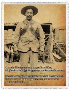 Carlos Castillo Peralta   Blog del autor: https://divagando.lamula.pe/2014/06/05/pancho-villa-general-rebelde-de-la-revolucion-mexicana/...
