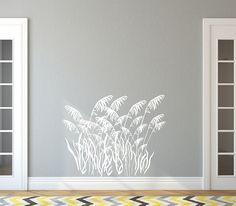 ik1232 Wall Decal Sticker Butterfly bedroom children