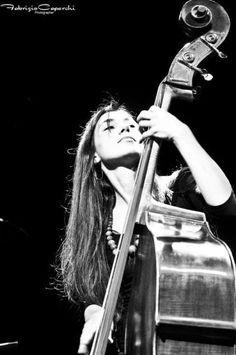 Caterina Palazzi