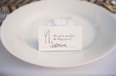 Palm Springs Backyard Wedding: Angel + Dominic | Green Wedding Shoes Wedding Blog | Wedding Trends for Stylish + Creative Brides