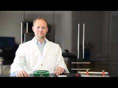 Haemolaser Therapie Dr Schroth Martin