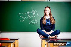 Sarah by ThorPhoto, via Flickr