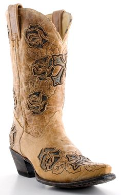 Image detail for -Womens Corral Boots Style R2462 | Corral | Allens Boots