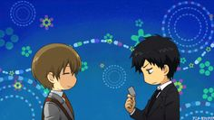 relife anime gif - Google Search