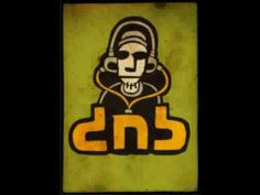 DnB Pixie - Shock Pixie, Videos