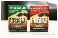 March 2014 Pijon Box: Energems Energy Candies.  After a long night of studying, sometimes a little energy boost is needed. Energems Energy Candies are here to save the day. These supplements are bite-sized, hard-coated gems made with real milk chocolate. Price: USD $2.99.each -- #college #student #subscriptionbox #pijonbox #gift