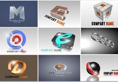 shenolylogo123: make Professional LOGO design Concepts for your website,product,business deliver with in 24hrs for $5, on fiverr.com