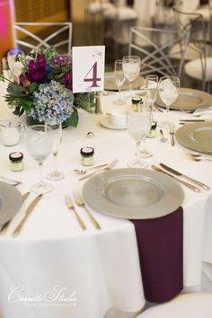Silver and gold weding silver chameleon chairs available at silver chameleon chairs available at weinhardt party rentals st louis mo wedding l photographie weddings pinterest chameleo junglespirit Choice Image