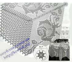 kru4ok.ru wp wp-content uploads 2009 11 IMG_1462.jpg
