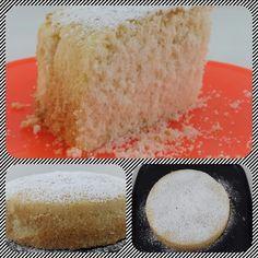Bom dia a tod@s! Hoje, Dia Internacional do Celíaco, uma das nossas colegas nutricionista trouxe-nos para o pequeno-almoço um bolo sem glúten bem gostoso ;P Queres saber como se faz? https://www.nutritienda.com/pt/schar-marguerita-mix-a-harina-de-pasteleria-500g