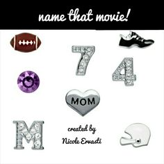 how many words can you make out of these letters see more name that movie