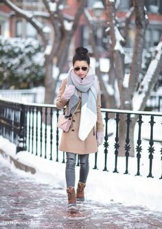 Sorrel boots winter boots duck boots outfit ideas