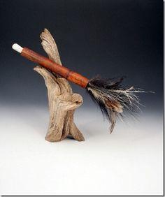 Vicki Hardin brush