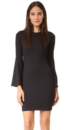 Susana Monaco Serena Dress | SHOPBOP