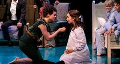 The New York Palace Launches Partnership with the Musical Finding Neverland | Daily Design News