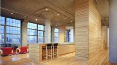 28+ Ideas for Apartment Interior Design