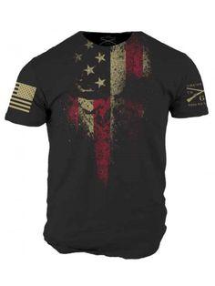 American Reaper T