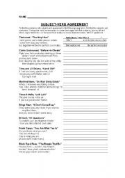 Quotation marks, Quotations and Worksheets on Pinterest