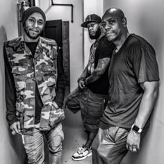 African American Artist, American Artists, Talib Kweli, John Jay, Dave Chappelle, Mos Def, African Proverb, Comedy Show, Important People