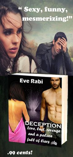 """Crying and reading don't mix, your eyes get watery and blurry and you don't see what you're reading. I laughed & I cried also rejoiced. This book and book two are BEAUTIFUL."""" Amazon reviewer"""