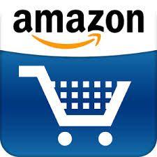 Amazon India Shopping APK Download