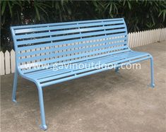 6 feet long metal bench legs metal garden bench park bench, View metal bench legs, Gavin Product Details from Guangzhou Gavin Urban Elements Co., Ltd. on Alibaba.com