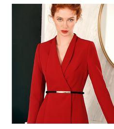 7f3f23201b4 Женские длинные платья  лучшие изображения (7)