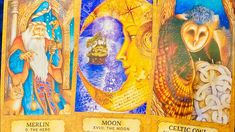 """Capricorn Love """"Are they going to open up? All not as it seems. Be Objective, You may be Settling - YouTube"""