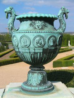 Versailles - www.chateauversailles.fr