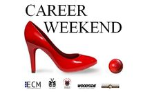 Career Weekend